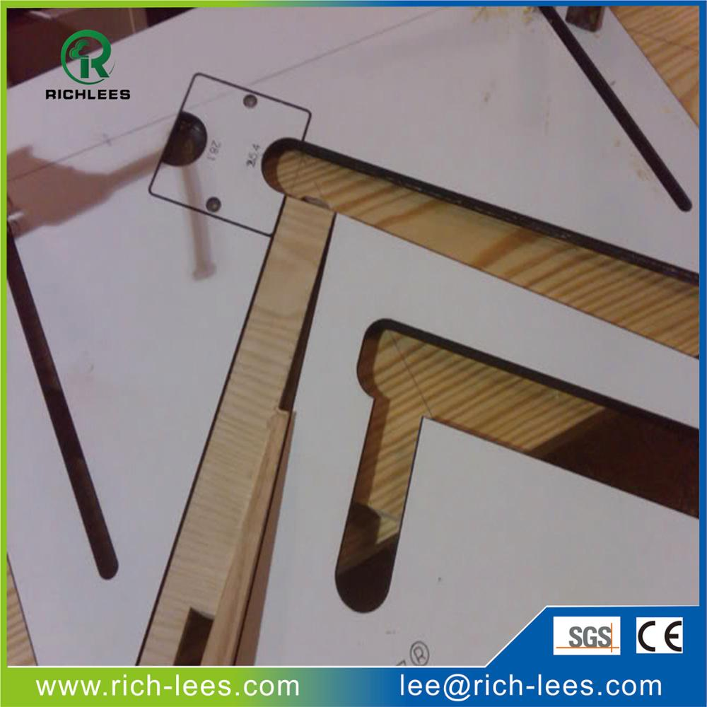 Phenolic Resin Board, Phenolic Resin Board Suppliers and ...
