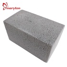 Wholesale Ecological Grill BBQ Pumice Stone BBQ Cleaner