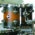 China supply adult large jazz drum sets for beginners practice