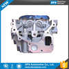Good Price OEM 11039-vc10A Auto Engine Cylinder Head,ZD30 Motor Spare Parts For Sale