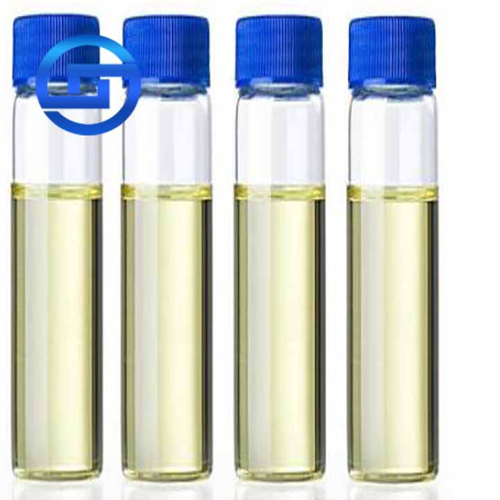 95% Z200 Isopropyl Ethyl Thionocarbamate (IPETC) với CAS 141-98-0