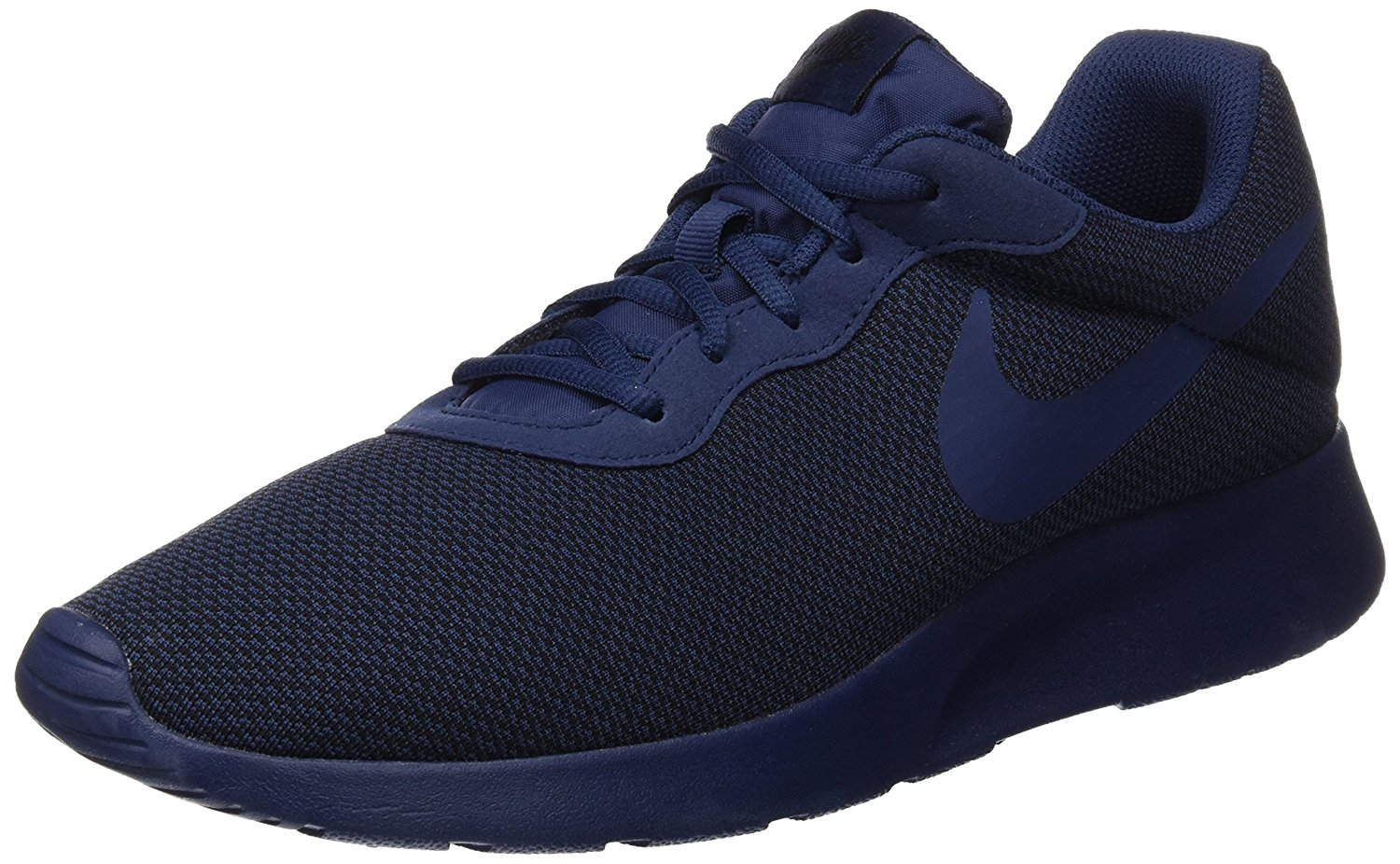 Nike Men's Tanjun SE Running Shoe