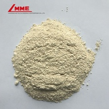 Industrial magnesium oxide powder with China plant price