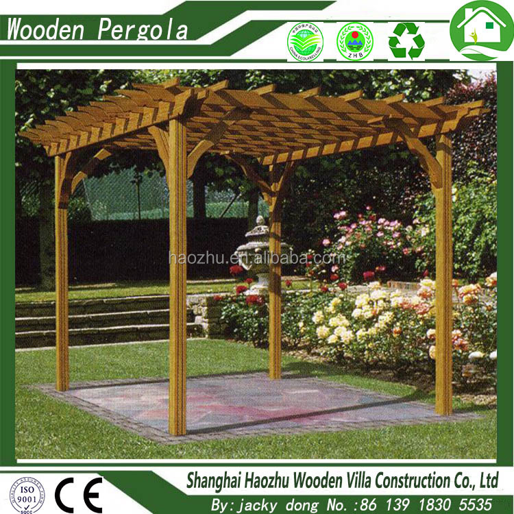 Waterproof Pergola Covers, Waterproof Pergola Covers Suppliers and  Manufacturers at Alibaba.com - Waterproof Pergola Covers, Waterproof Pergola Covers Suppliers And