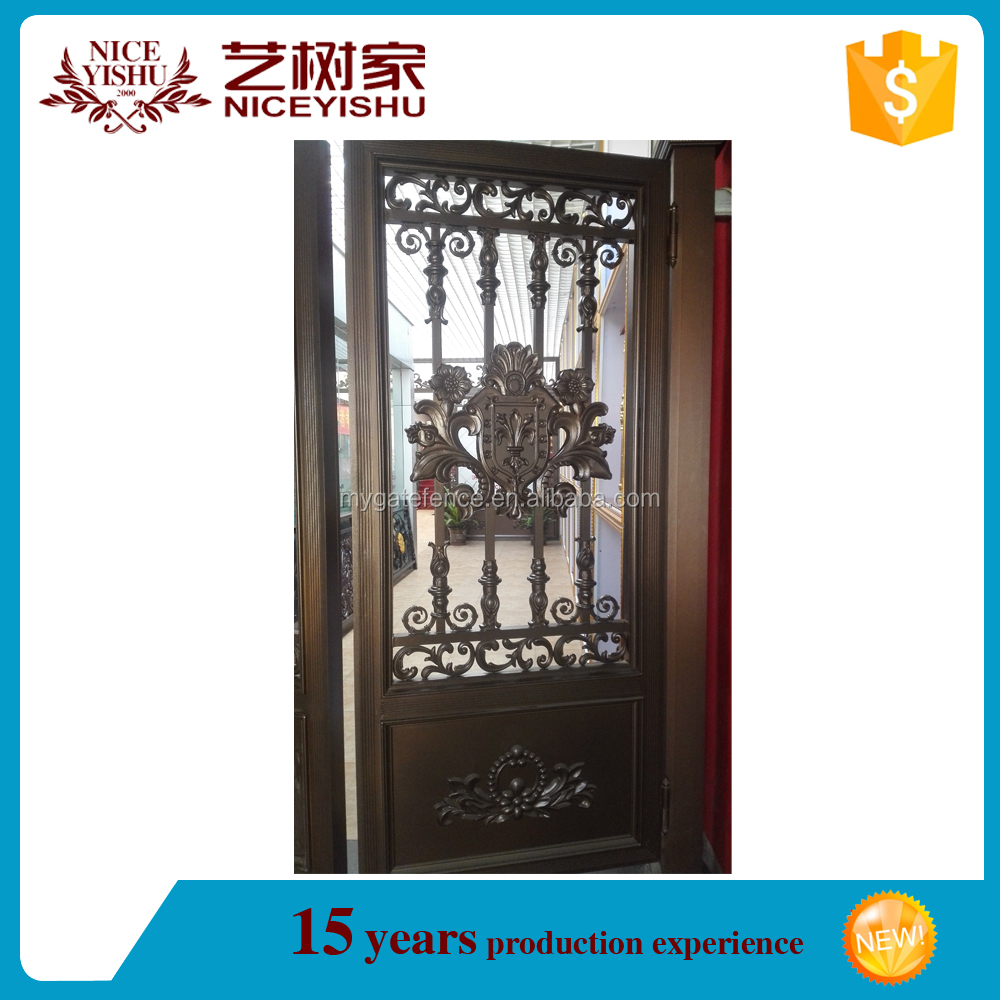 Patio Door Security Gates Patio Door Security Gates Suppliers And