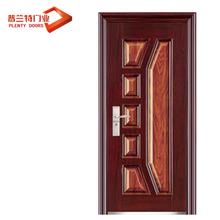 32 X 79 Exterior Door, 32 X 79 Exterior Door Suppliers and ...  X Exterior Door on 30 x 80 ornate door, 32 inch mobile home door, 30 x 80 steel door, 30 x 80 exterior door, 35 x 79 door, 50 x 79 door, 9 lite door, 29 x 79 door, 36 x 79 door,