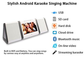 Usb Sd Card Hdd Ktv Player Karaoke Thailand With Mtv Song - Buy Hdd Ktv  Player Karaoke,Hdd Ktv Player Karaoke,Hdd Ktv Player Karaoke Product on