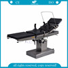 AG-OT015 Patient surgerys electric system hanna surgical table
