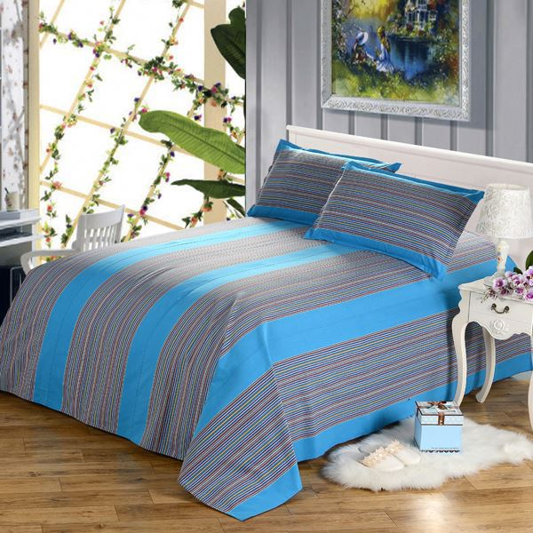 wholesale cheap duvet quilt cover set princess castle