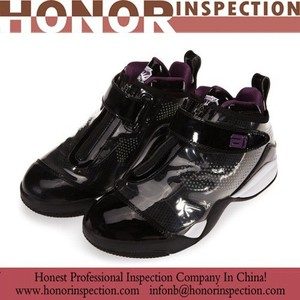 professional Kangoo jump shoes inspection/authority Kangoo jump shoes inspection company