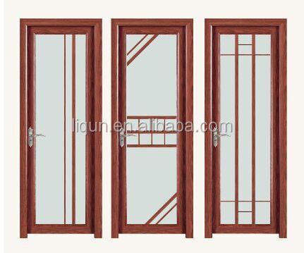 Interior Temporary Folding Door, Interior Temporary Folding Door Suppliers  And Manufacturers At Alibaba.com