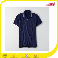 mens gym t shirts wholesale 100% cotton soft and thin t shirts in bulk