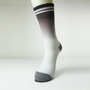 ad4b642625db5 Custom Sublimated Socks, Custom Sublimated Socks Suppliers and  Manufacturers at Alibaba.com
