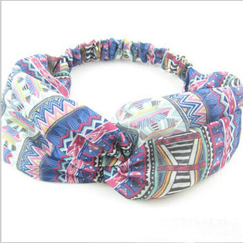 Plain Headbands To Decorate dcbc430901a