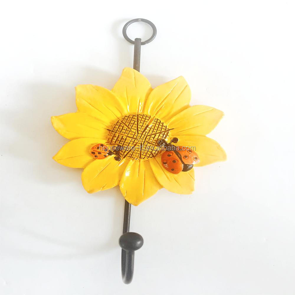 Wall Clock Hooks, Wall Clock Hooks Suppliers and Manufacturers at ...
