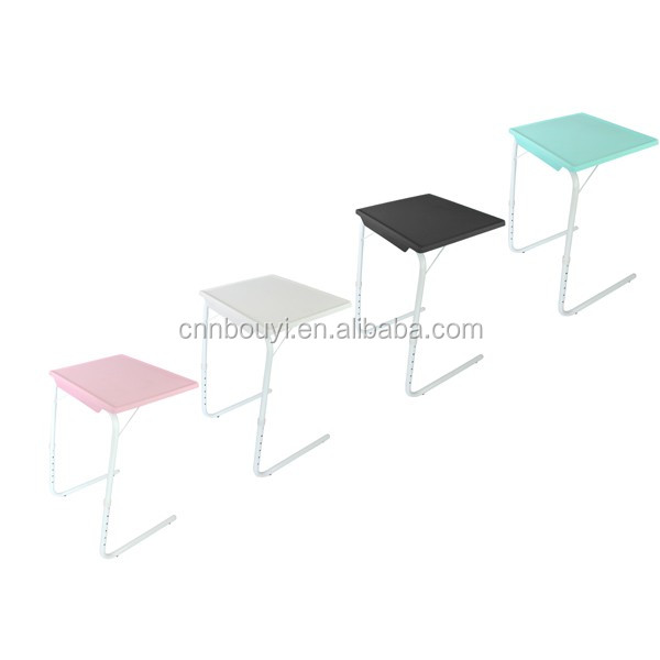 folding table trolley folding table trolley suppliers and at alibabacom