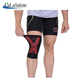 Sports wearable shock absorption kneepads fitness basketball badminton leggings kneepads