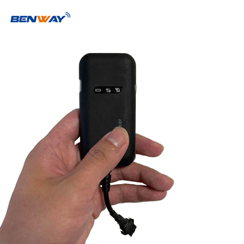 Gps Tracking Device For Cars >> Small Gps Tracking Device For Vehicle Motorcycle Gt02 Anti Theft Car Finder Buy Small Gps Tracking Device Gps Tracking Device For