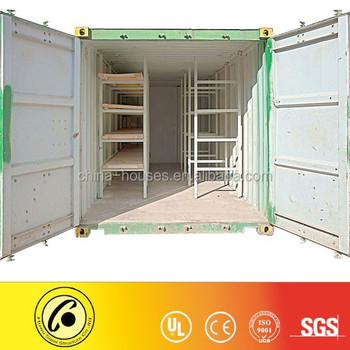 Container Rooms used 20ft shipping container storage room - buy storage room