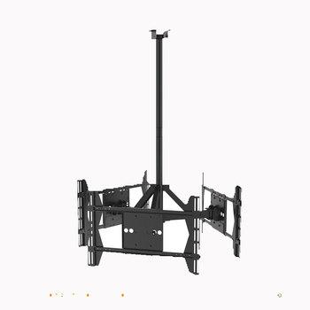 Ceiling Mount Bracket For 70 Inch Tv