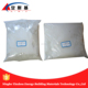 waterproof crack resistant white tile grout mortar