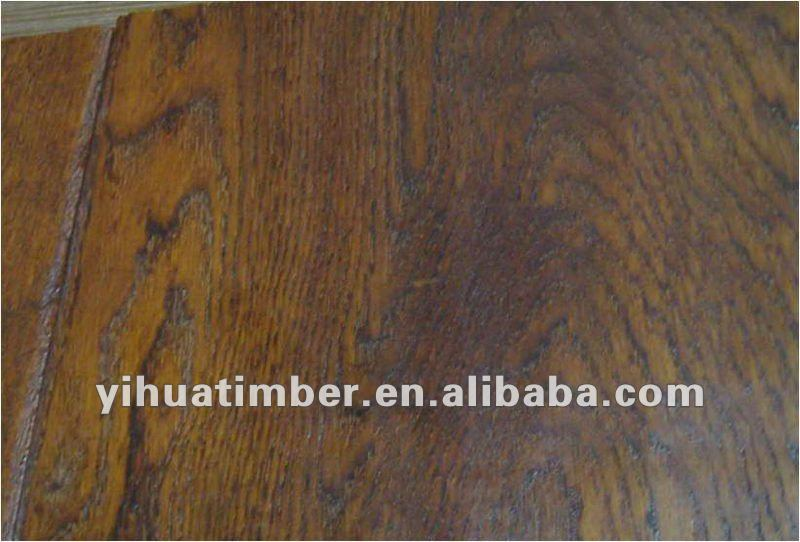 Oak 3 layer 1 strip engineered wood flooring Oak 3 layer 1 strip engineered wood flooring