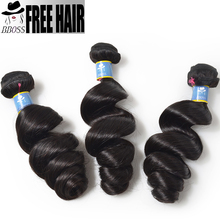 Free Sample rio hair brazil,faux locs pre twisted hair kinky twist crochet braids,crochet hair freetress