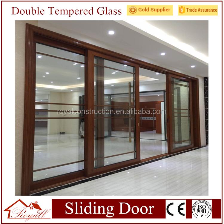 Sliding glass door sliding glass door handle made in new for New sliding glass door