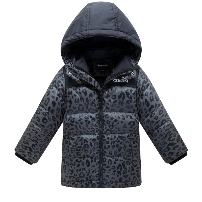 d202938901e3 Cheap Dc Winter Coats For Boys