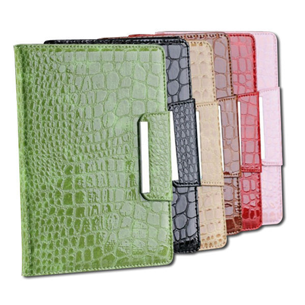 hot selling case for ipad case, covers for ipad smart cover case,case for ipad2/ipad/3/ipad4<item NO.:SACI0005>