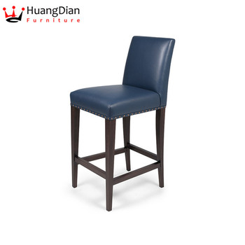 Super Modern Wooden Footrest Leather Online Store Bar Stool With Armrest Cheap Chair Buy Modern Wooden Footrest Leather Stool Modern Leather Chair Online Evergreenethics Interior Chair Design Evergreenethicsorg