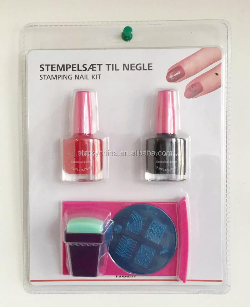 Professional Nail Art Kits Professional Nail Art Kits Suppliers And