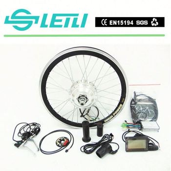 24v 36v 48v 250w 350w Electric Bike Conversion Kit /brushless Gear Ebike  Motor Kit - Buy Brushless 250w Centre-motor,Bicycle Parts,Cheap Electric  Bike