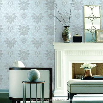 Oriental Style Vintage Interior Wallpapers harga wallpaper dinding murah