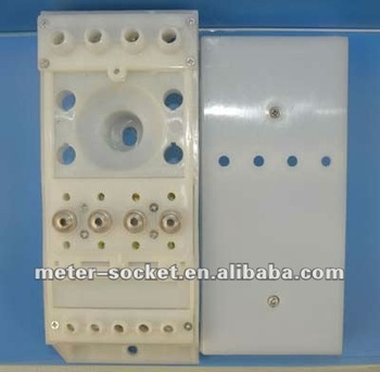 mvs 435 nylon 4 ways fuse box buy mvs 435 fuse box mvs 435 nylon mvs 435 nylon 4 ways fuse box