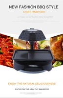 best coffee makers 2017 amazon infrared BBQ Grill
