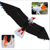 Chinese eagle shaped kite for sale
