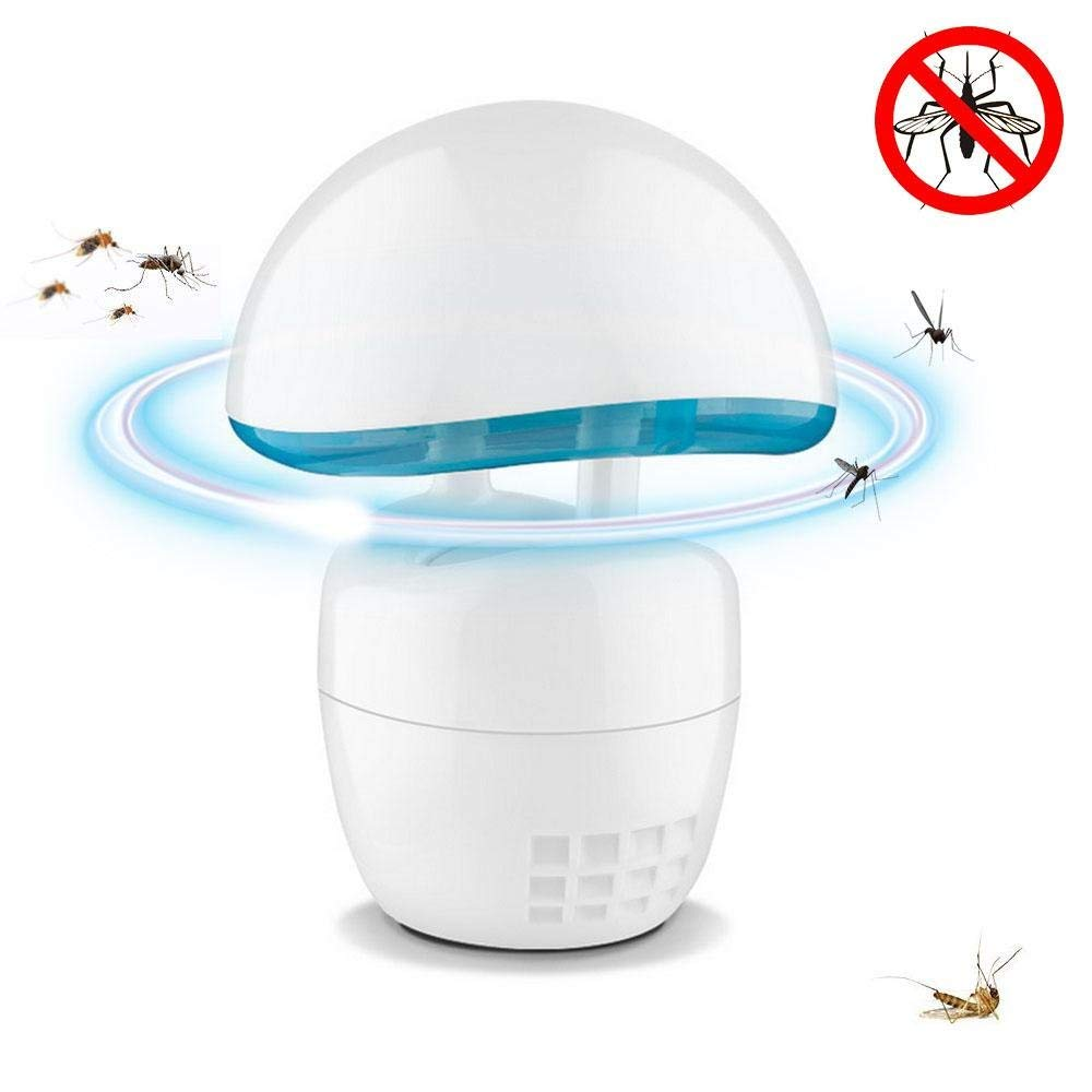 Cheap Mosquito Attractant, find Mosquito Attractant deals on