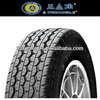 Triangle Suv and Pickup Tire 195R14C