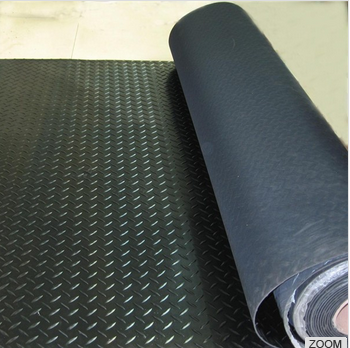china sale rubber garage floor mats price