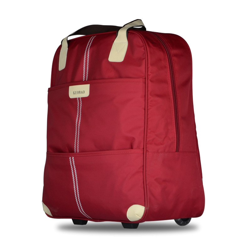 Cheap Large Travel Bags On Wheels, find Large Travel Bags On ...
