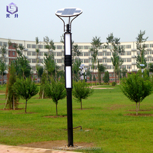 2 years warranty solar garden LED light/ solar light outdoor garden / solar light for garden RYS-TY100