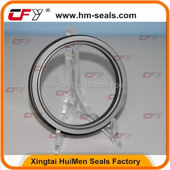 Oem 8-97071-561-1 Oil Seal For Isuzu Crankshaft Oil Seal