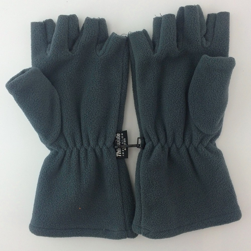 Fingerless gloves for musicians - Heated Fingerless Gloves Heated Fingerless Gloves Suppliers And Manufacturers At Alibaba Com