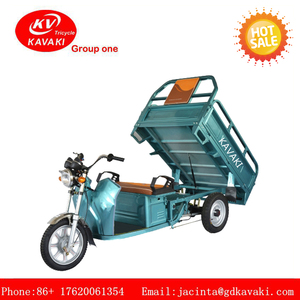 Wholesale electric drift trike/reverse trike/trike motorcycle vehicle used heavy bikes adults made in china price