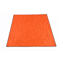 All-Purpose Outdoor Blanket Camping Picnic Rug