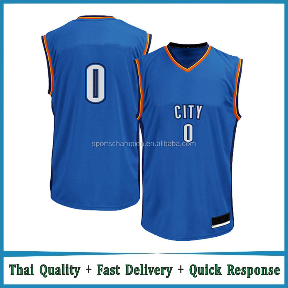 New design basketball jersey uniform For Men