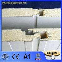 Aluminum Sandwich Panel Price m2 Panel Sandwich
