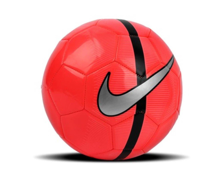 8c80df670 Buy Nike Mercurial Fade - unisex ball