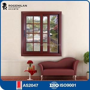 Kerala Wooden Window Designs Kerala Wooden Window Designs Suppliers